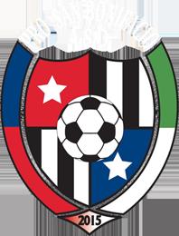 Logo A.s.d. Pro San Bonifacio Prosambo