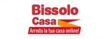 Bissolo Casa On Line