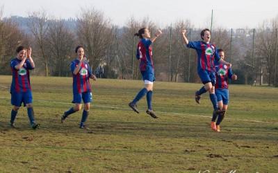 Prosambo – Inter Milano  1 – 2