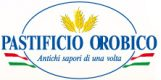 Pastificio Orobico